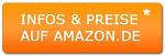 Mini-Rauchmelder - Informationen und Preise auf Amazon.de