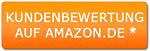 Mini-Rauchmelder - Kundenbewertungen auf Amazon.de